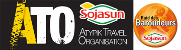 Atypik Travel Organisation