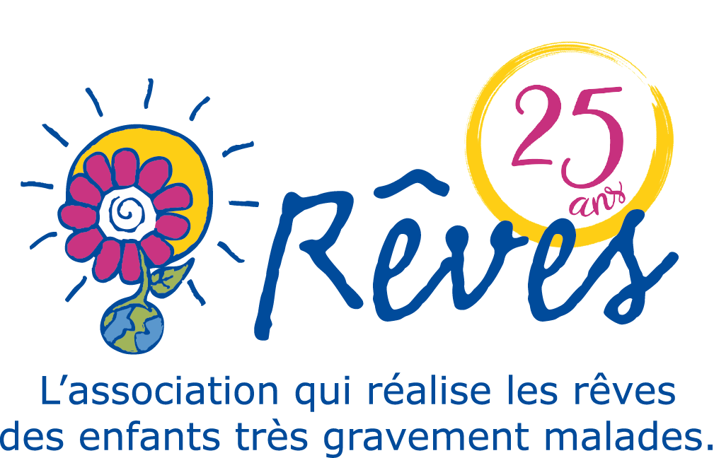 Logo25 ans-asso-reves.png